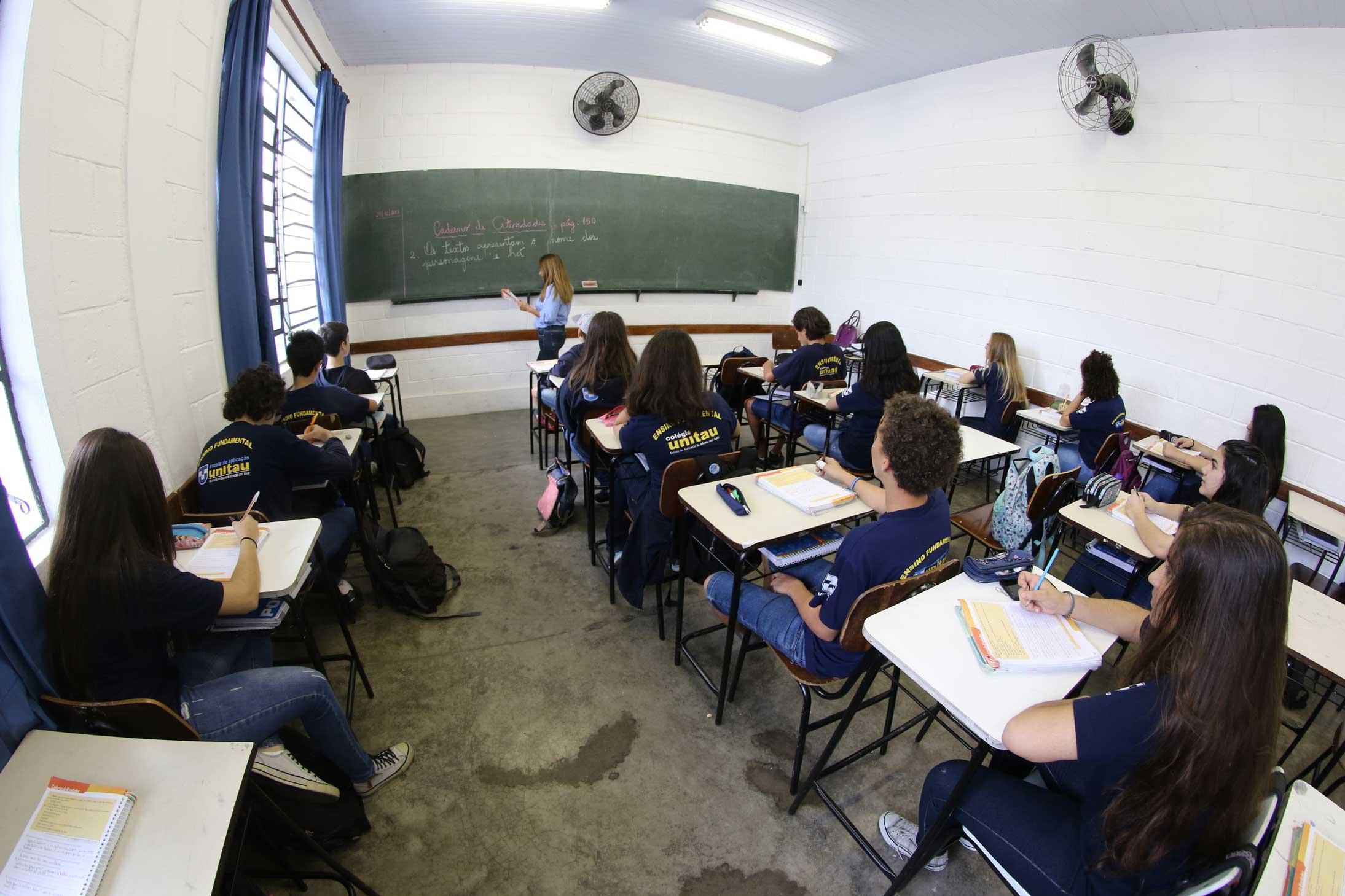 alfabetismo Brasil - Dezembro futura
