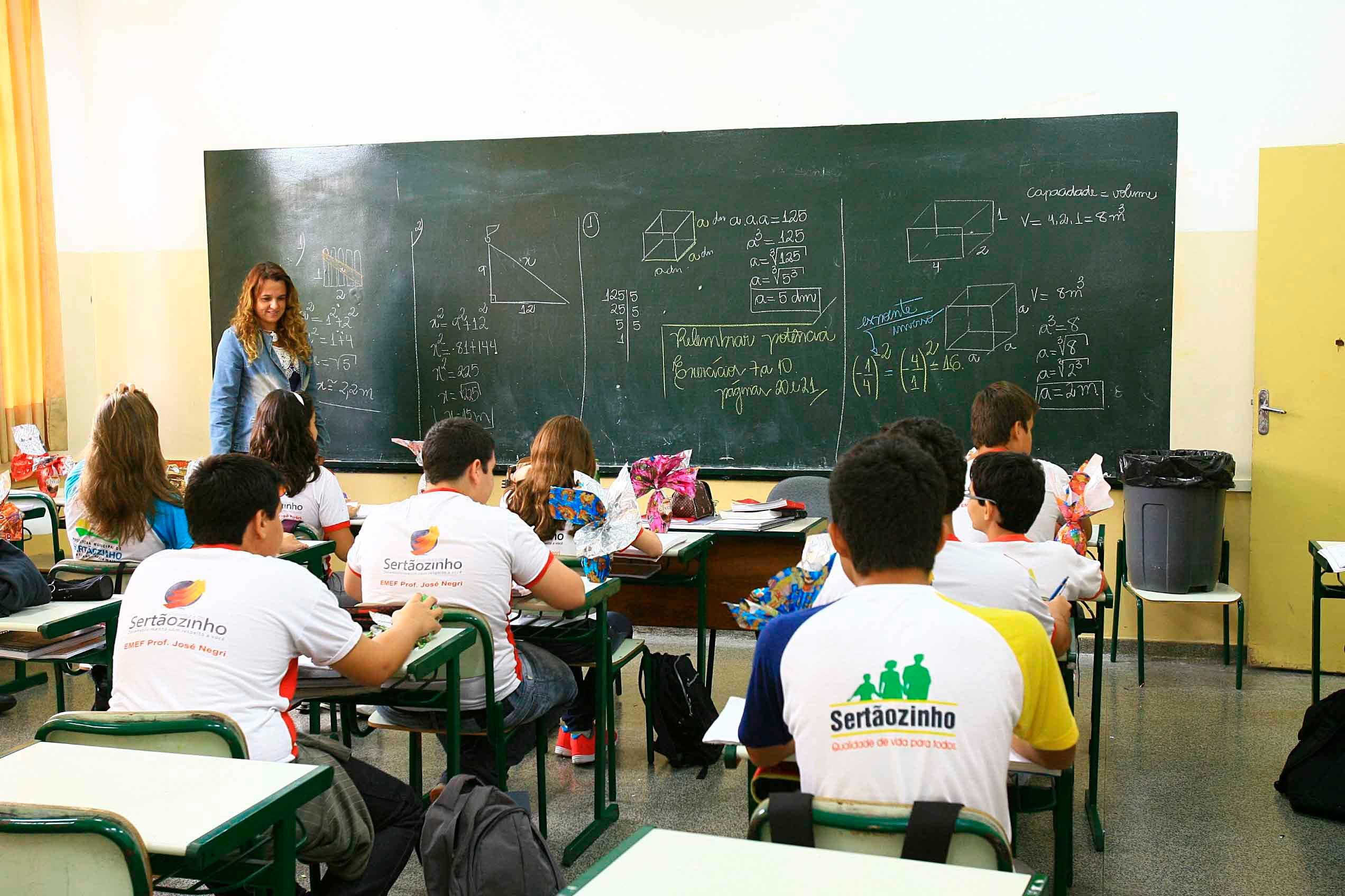 olimpiada brasileira de matemática