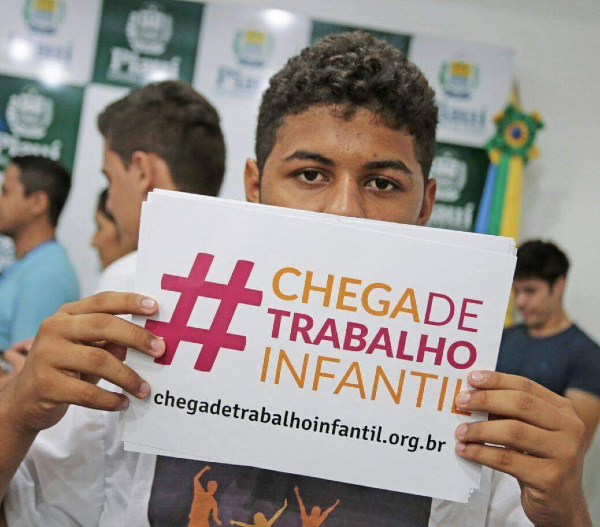 4º Webinário Juventudes Online