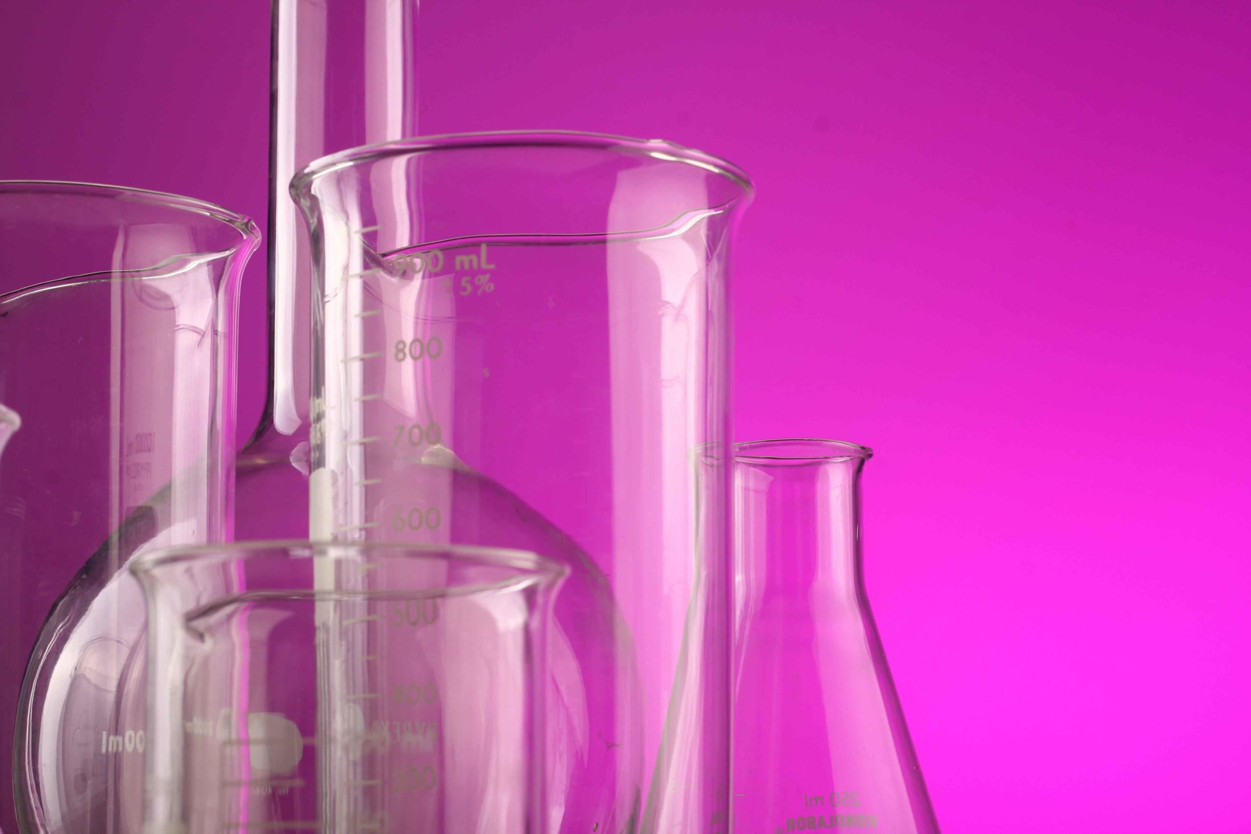 Leis das Transformações Químicas