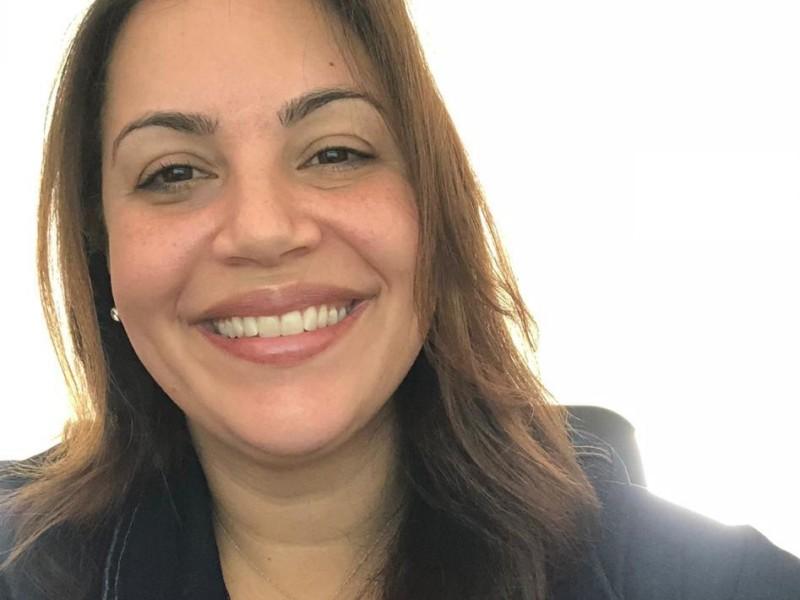 Mariana Breim (Instituto Península) fala sobre a saúde mental dos professores na pandemia