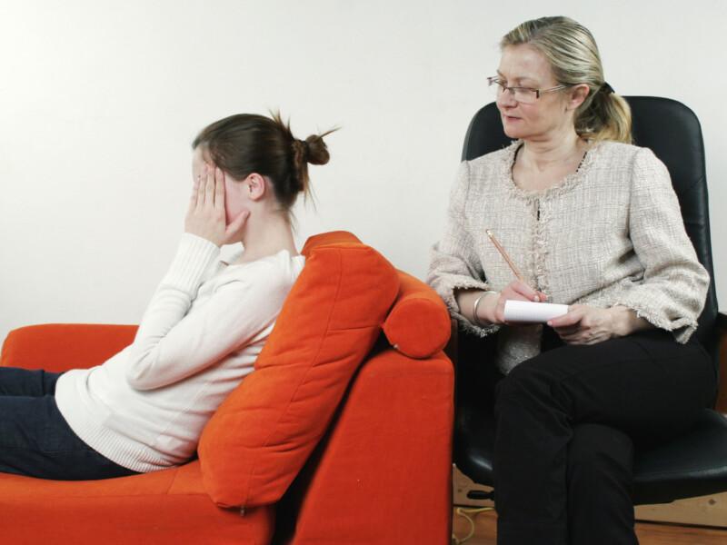 saúde mental na pandemia e a perda de familiares