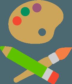 Artes Ensino Médio