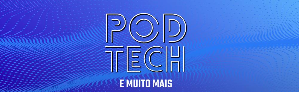 Podcasts do Futura